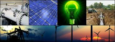 Energy Experts International