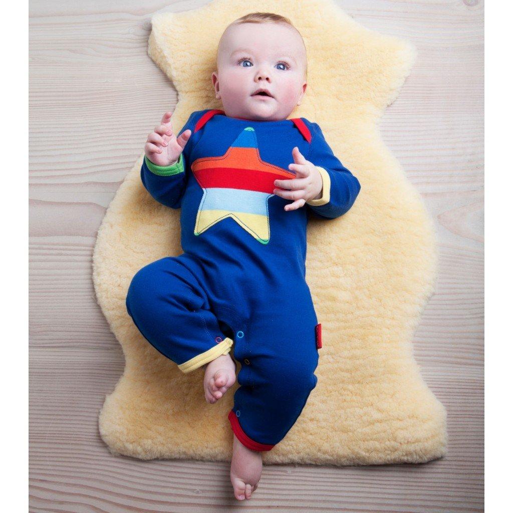 Organic Cotton Baby Clothes Sale