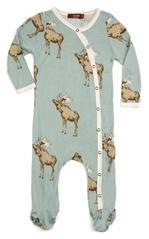 baby sleepsuits multipack