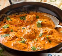 1-inst-spicy-foods-chicken-curry-36406
