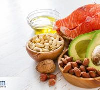 various-healthy-fat-sources-26594-1