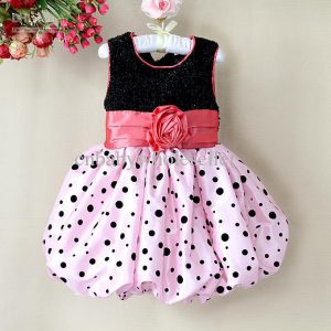 designer baby dresses