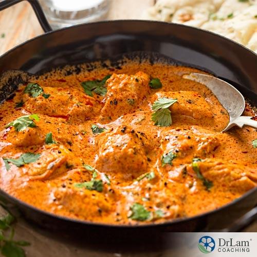 1-inst-spicy-foods-chicken-curry-36406
