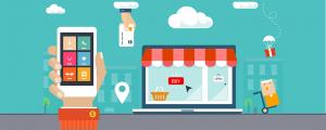 E-Commerce Platforms Software Benefits