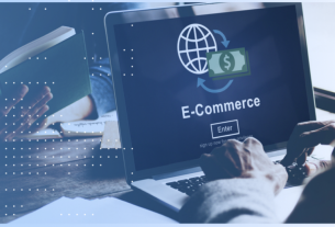 The Top 5 Benefits of E-Commerce: Why You Should Sell Online