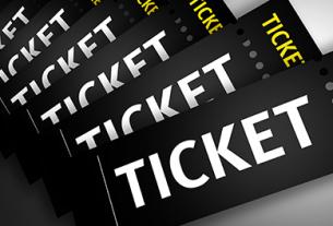 buy xl center tickets