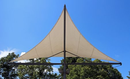shade umbrella melbourne