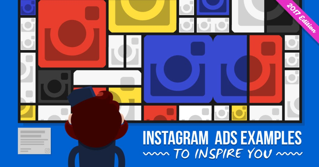 Banner Ad Campaigns