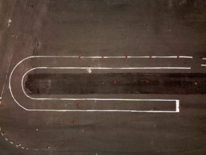 driving lessons taringa