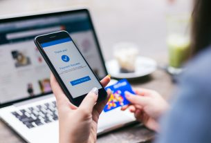 How Will SMS Payments For Charity: A Necessity In 2020 Be In The Future