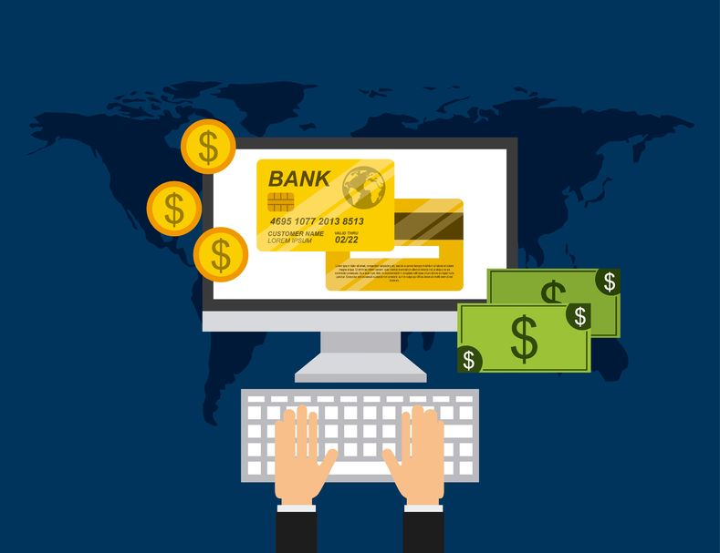 Learn How To Make More Money With ACH Check Verification Companies