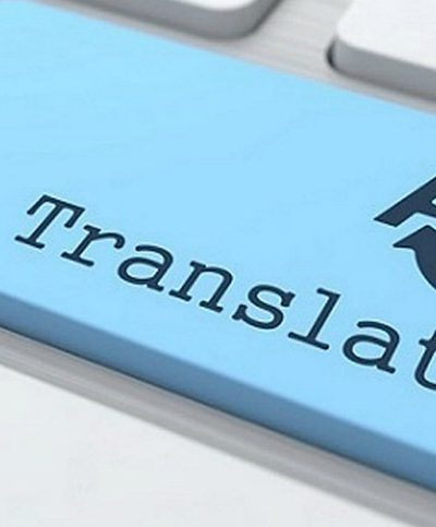 Translation In Dubai is Making Life Easier - UAE Translation