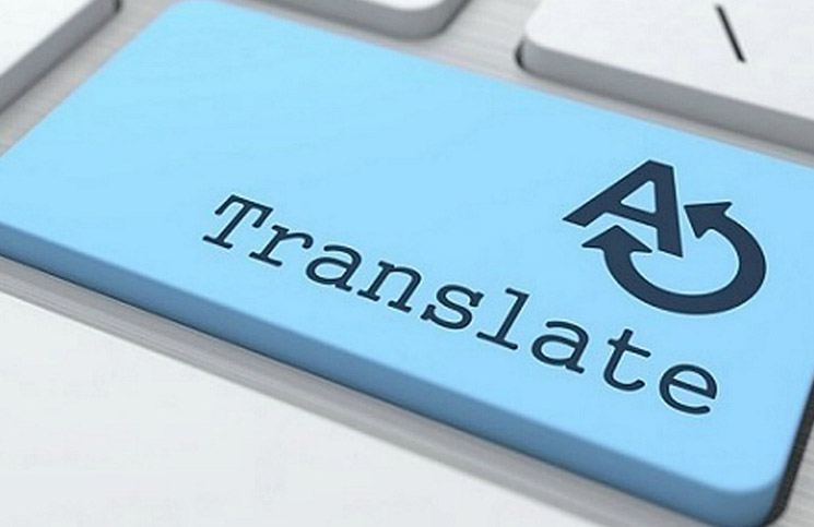 Translation In Dubai is Making Life Easier - UAE Translation