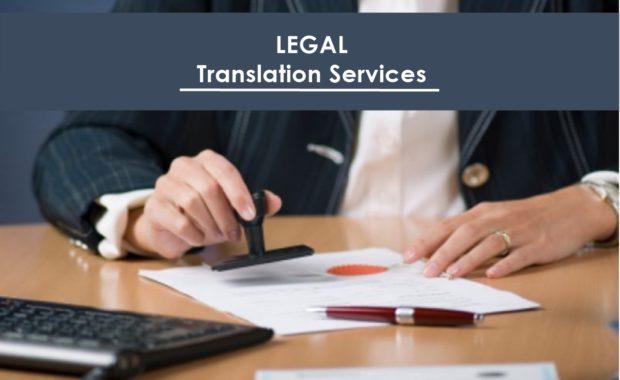 translation services in dubai